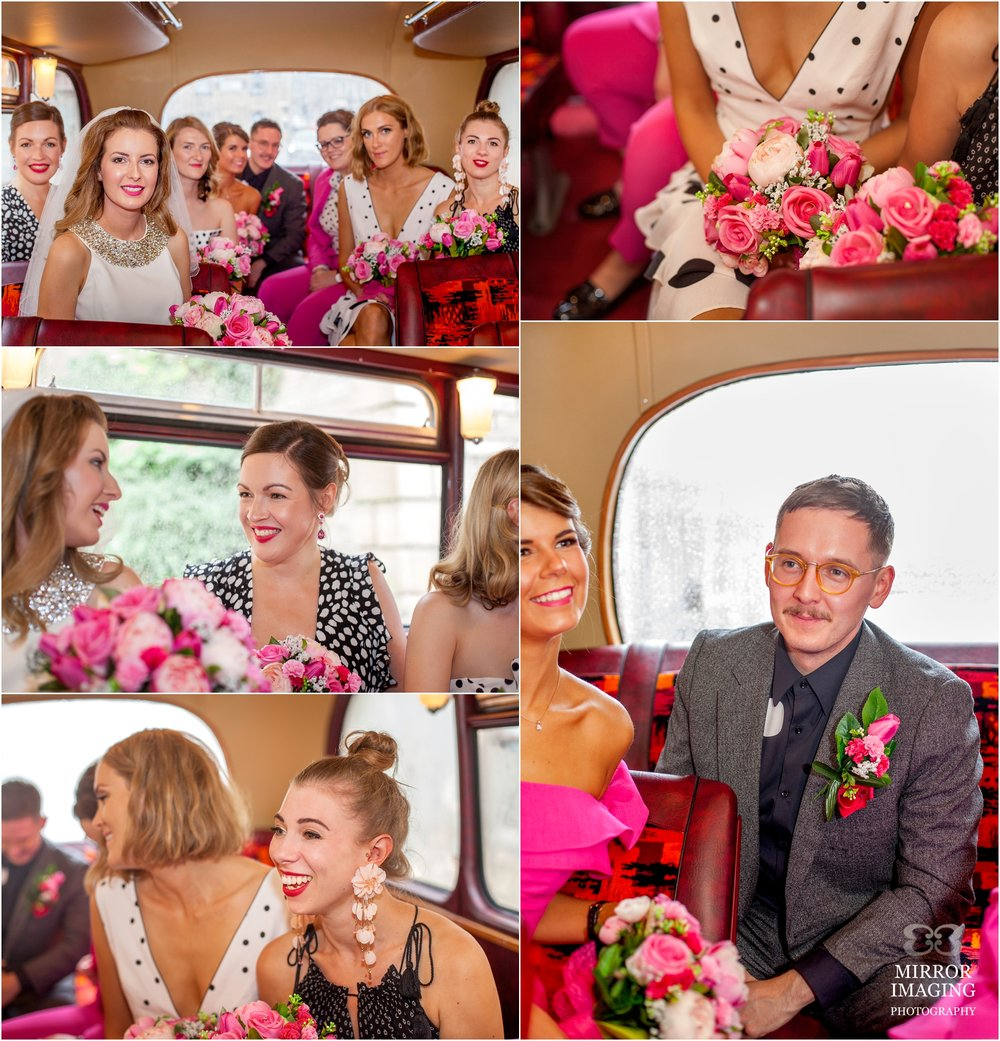 wedding_photographers_nottingham_5.jpg