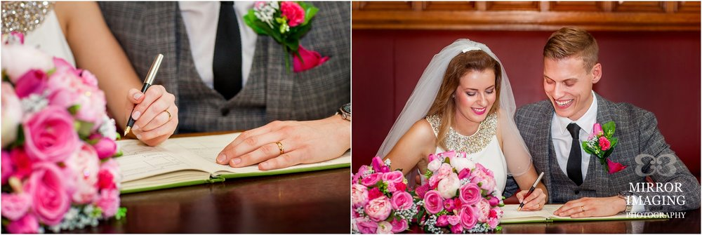 wedding_photographers_nottingham_11.jpg