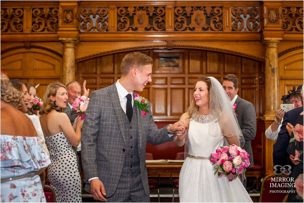 wedding_photographers_nottingham_12.jpg