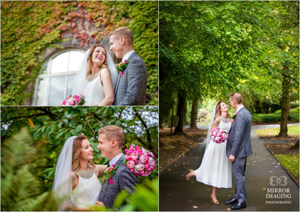 wedding_photographers_nottingham_18.jpg