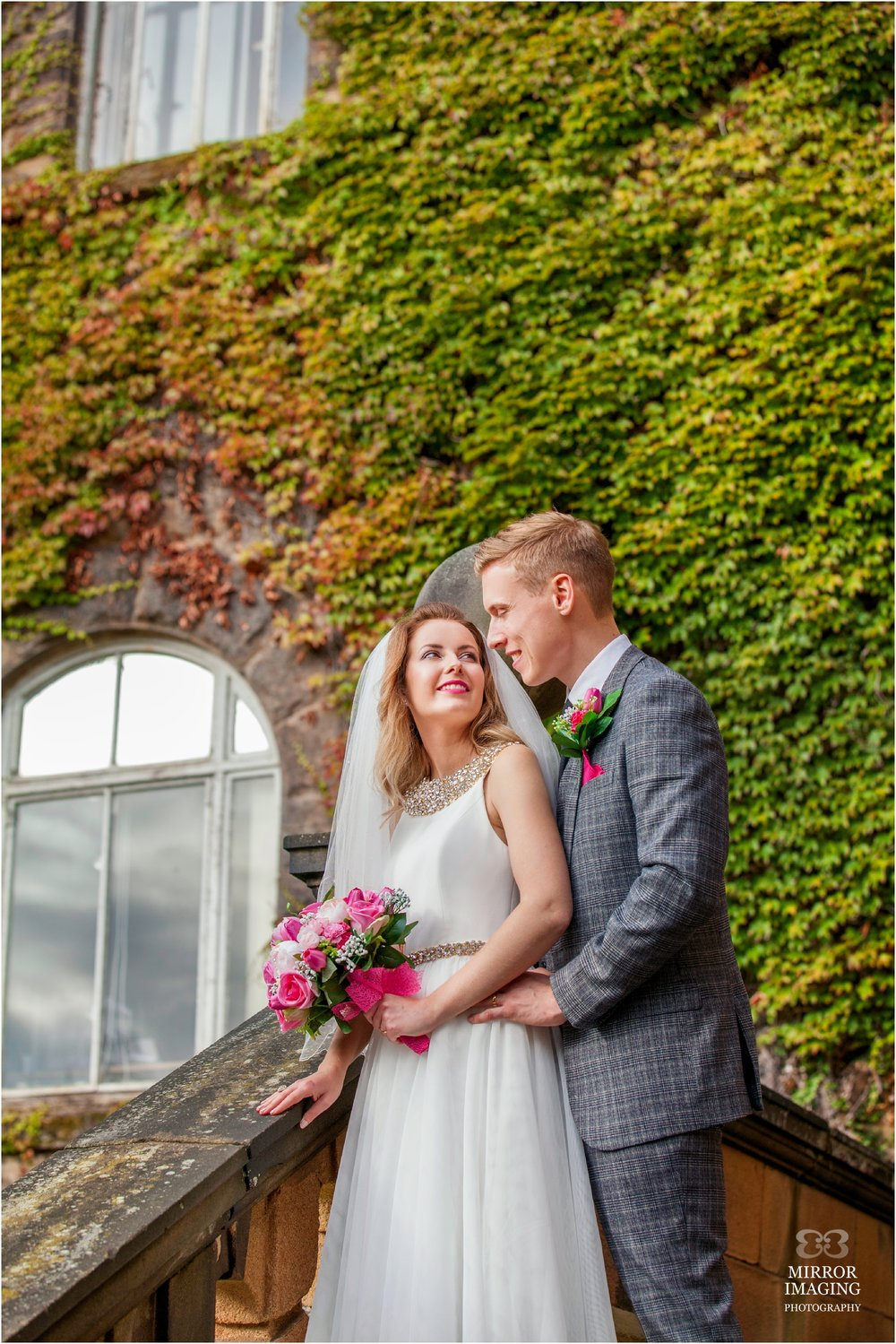 wedding_photographers_nottingham_18a.jpg