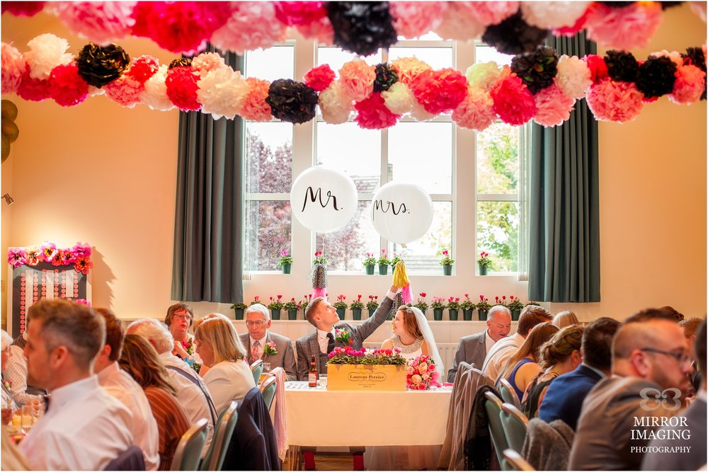 wedding_photographers_nottingham_26.jpg