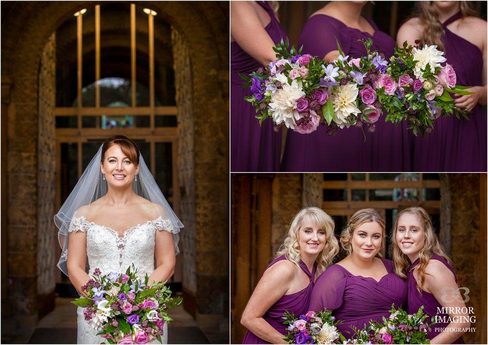 wedding_photographers_nottingham_3.jpg