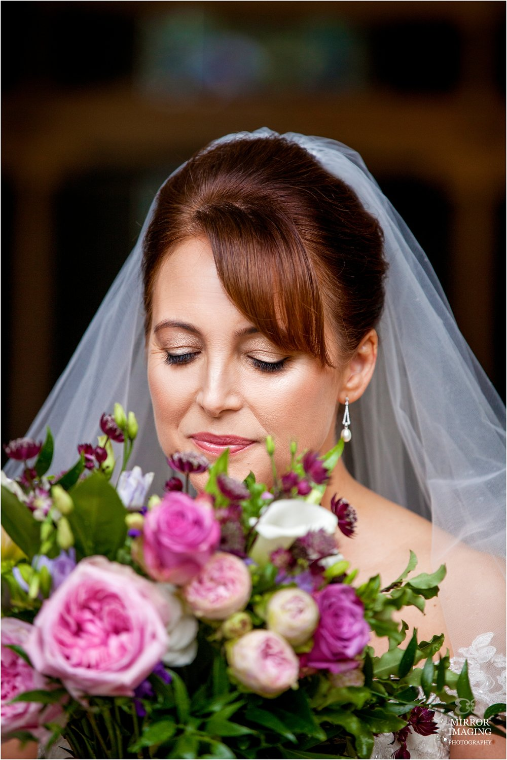 wedding_photographers_nottingham_4.jpg