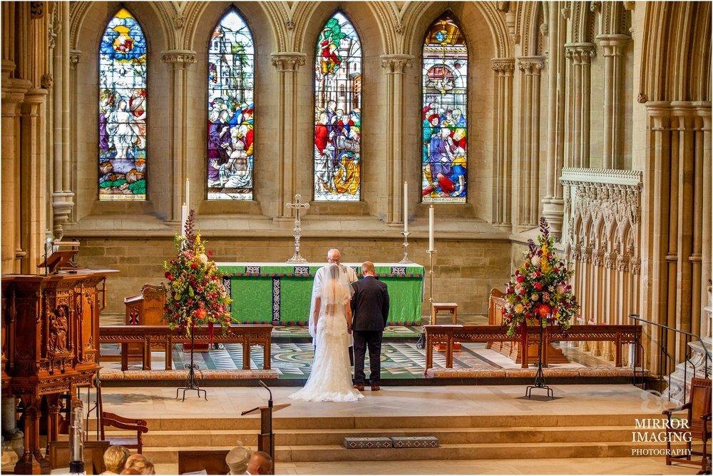 wedding_photographers_nottingham_5.jpg