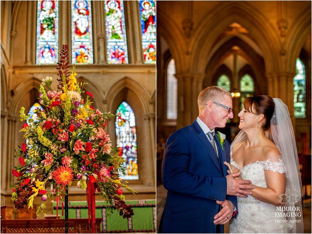 wedding_photographers_nottingham_6.jpg
