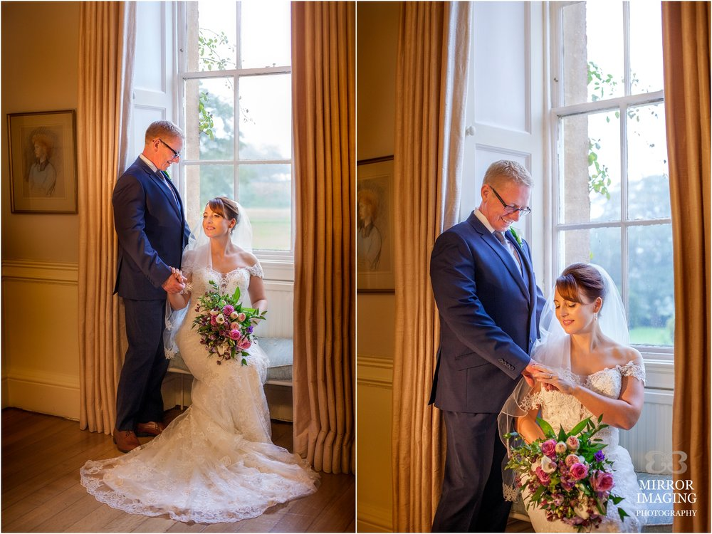 wedding_photographers_nottingham_13.jpg
