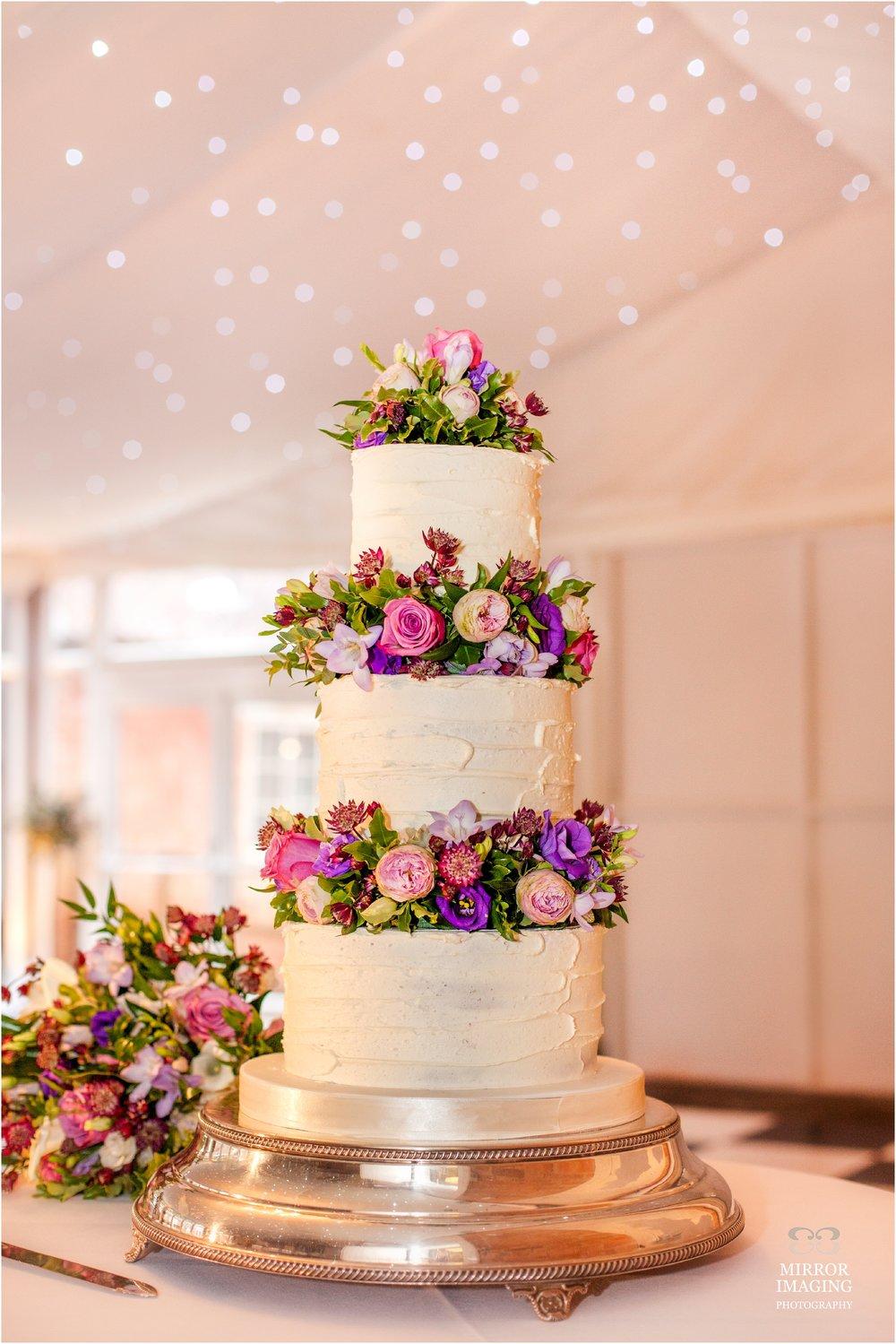 wedding_photographers_nottingham_18.jpg