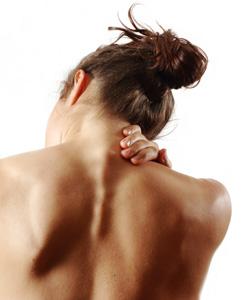 neck pain.jpg
