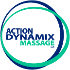Action Dynamix Massage, LLC