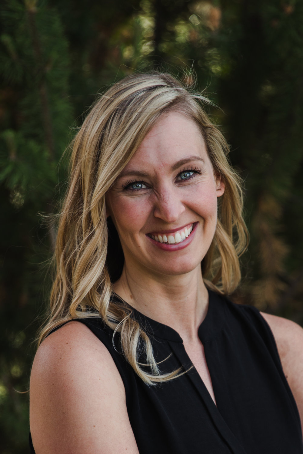Anne Koupal- OR #17225   Licensed Massage Therapist, Certified Chiropractic Assistant  Sports, Deep Tissue, Swedish, Myofascial Release, Neuromuscular Therapies, Injury Treatment, Cupping Therapy.   PREFERRED PROVIDER - REGENCE BLUE CROSS/BLUE SHEILD
