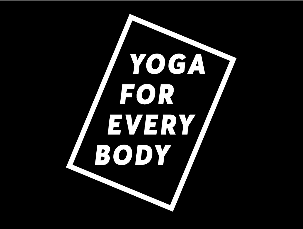 YOGA EVERY BODY LOGO FINAL black bg.jpg