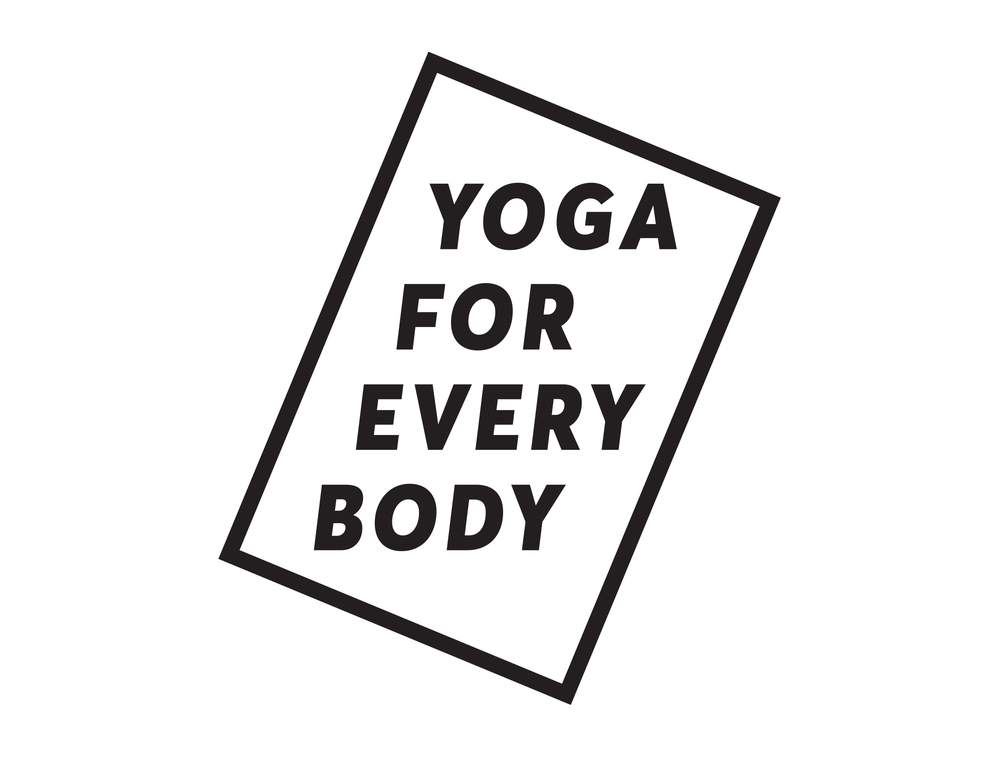 YOGA EVERY BODY LOGO FINAL.jpg