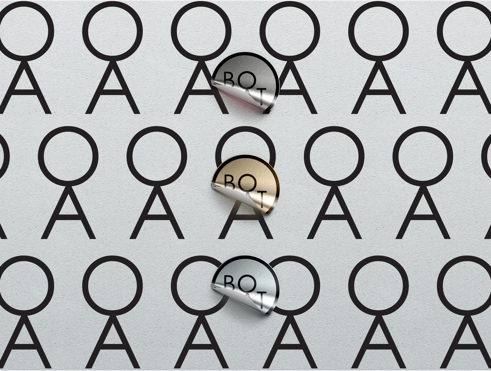 Foil-Mini-Badges.jpg