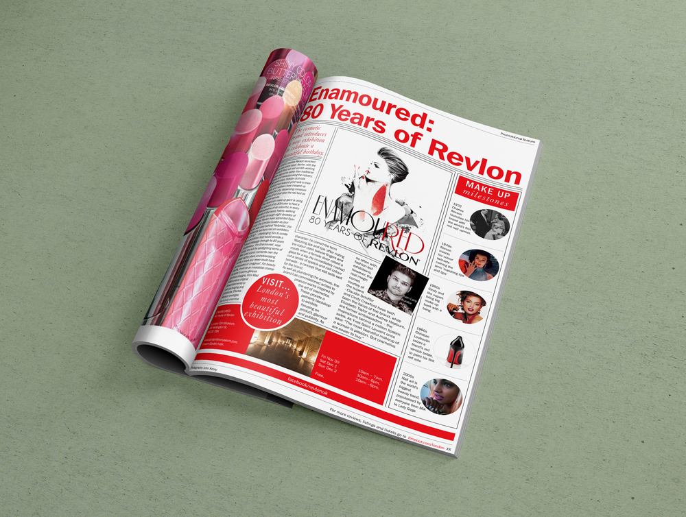 revlon mock up.jpg