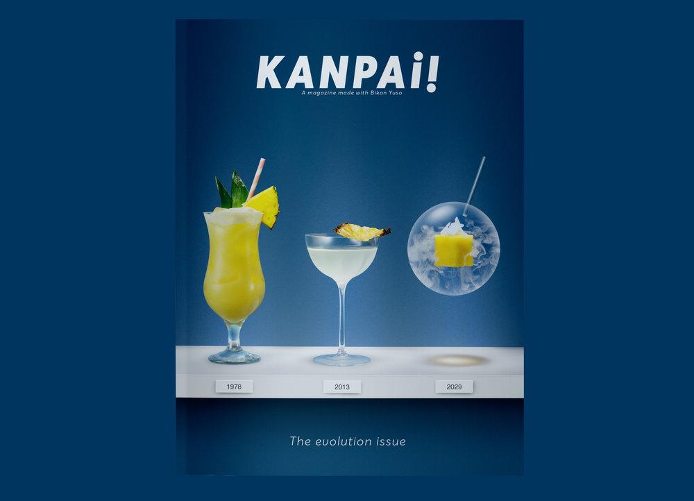 COVER KANPAI 4.jpg