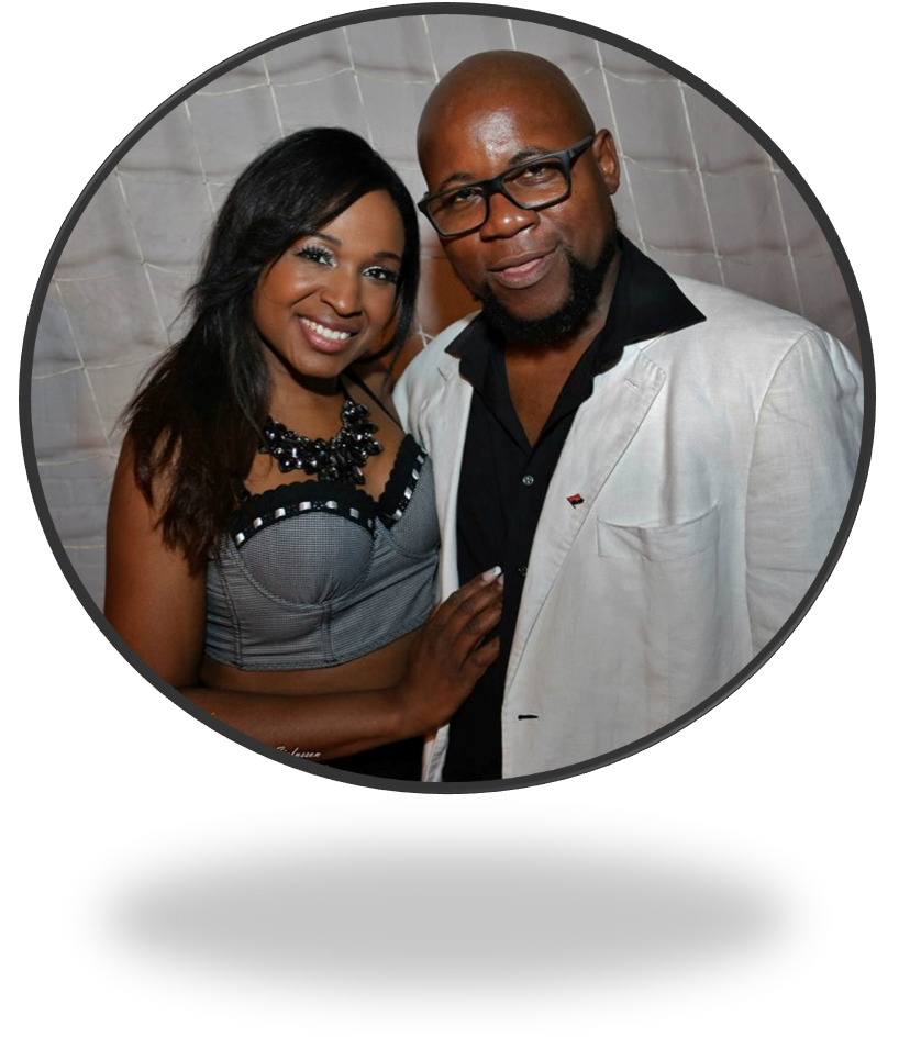 Petchu & Vanessa_Keta Kizomba & Bachata Festival.png