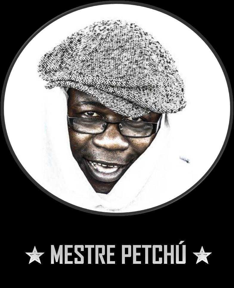 Petchu_Keta Kizomba & Bachata Festival.png