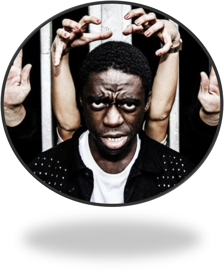 Fabio_Keta Kizomba & Bachata Festival.png