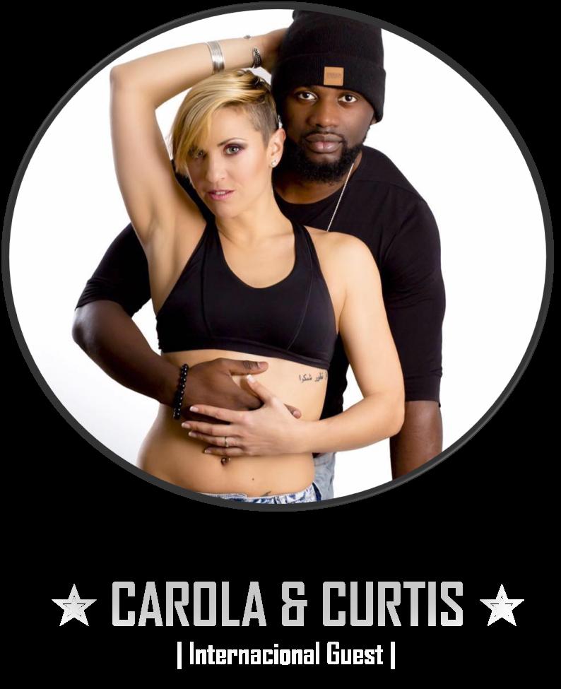 Carolina & Curtis_Keta Kizomba & Bachata Festival.png