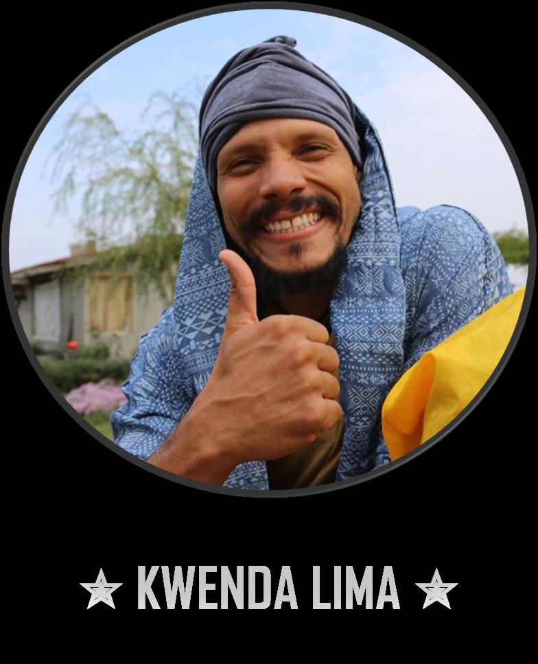 Kwenda Lima_Keta Kizomba & Bachata Festival.png