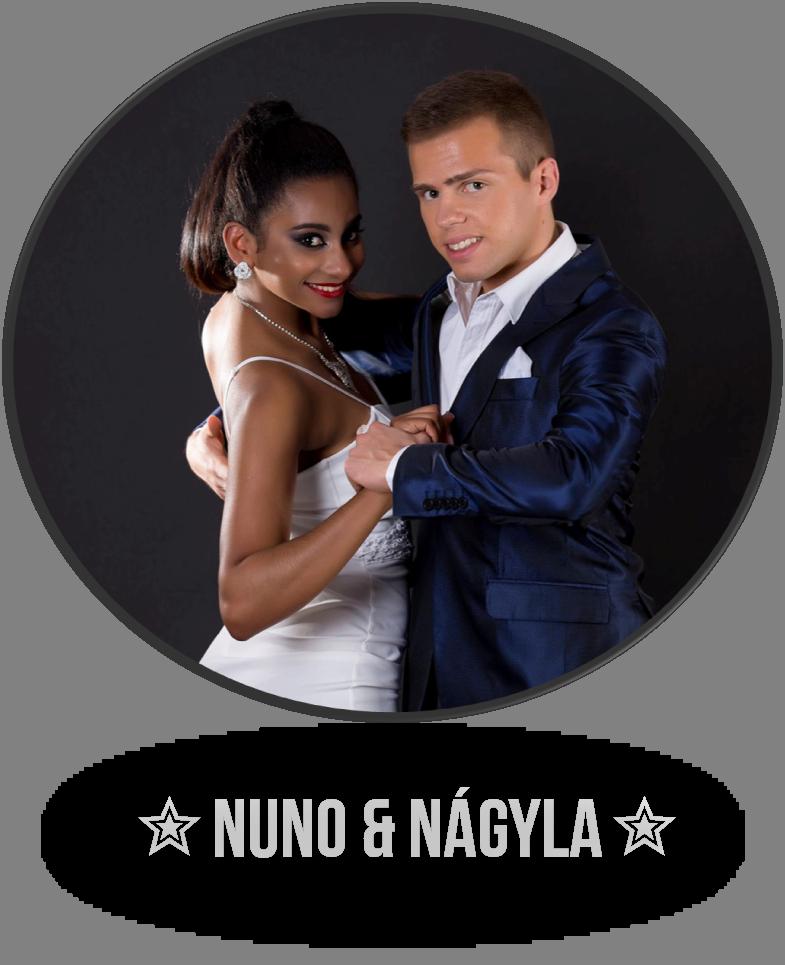 Nuno & Nágyla_Keta Kizomba & Bachata Festival.png