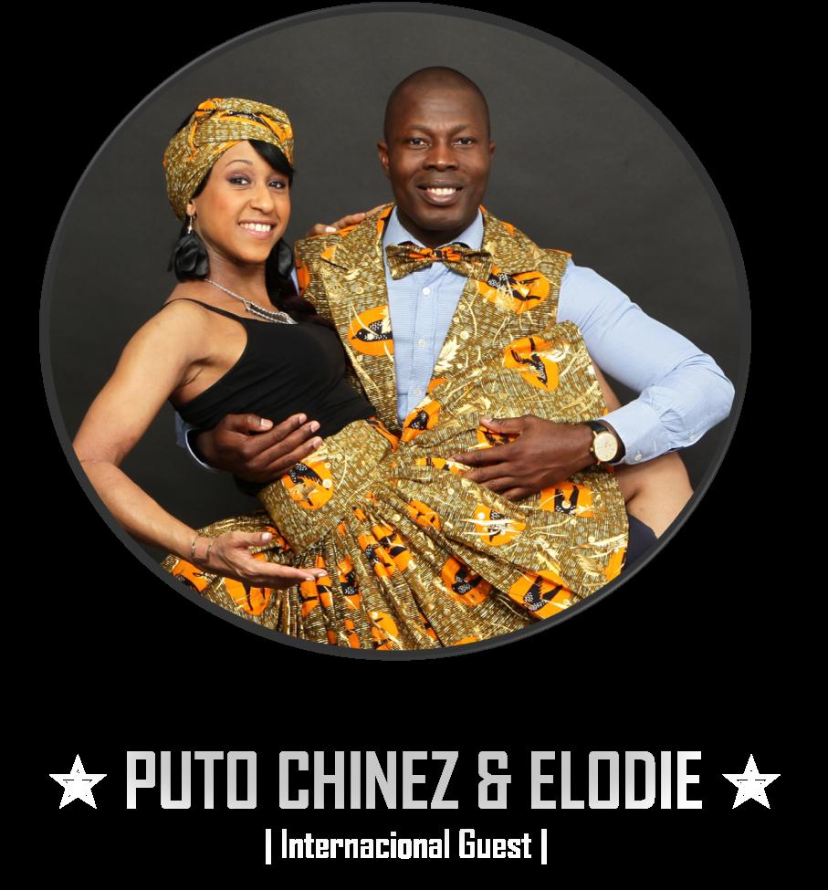 Puto Chinez & Elodie_Keta Kizomba & Bachata Festival.png