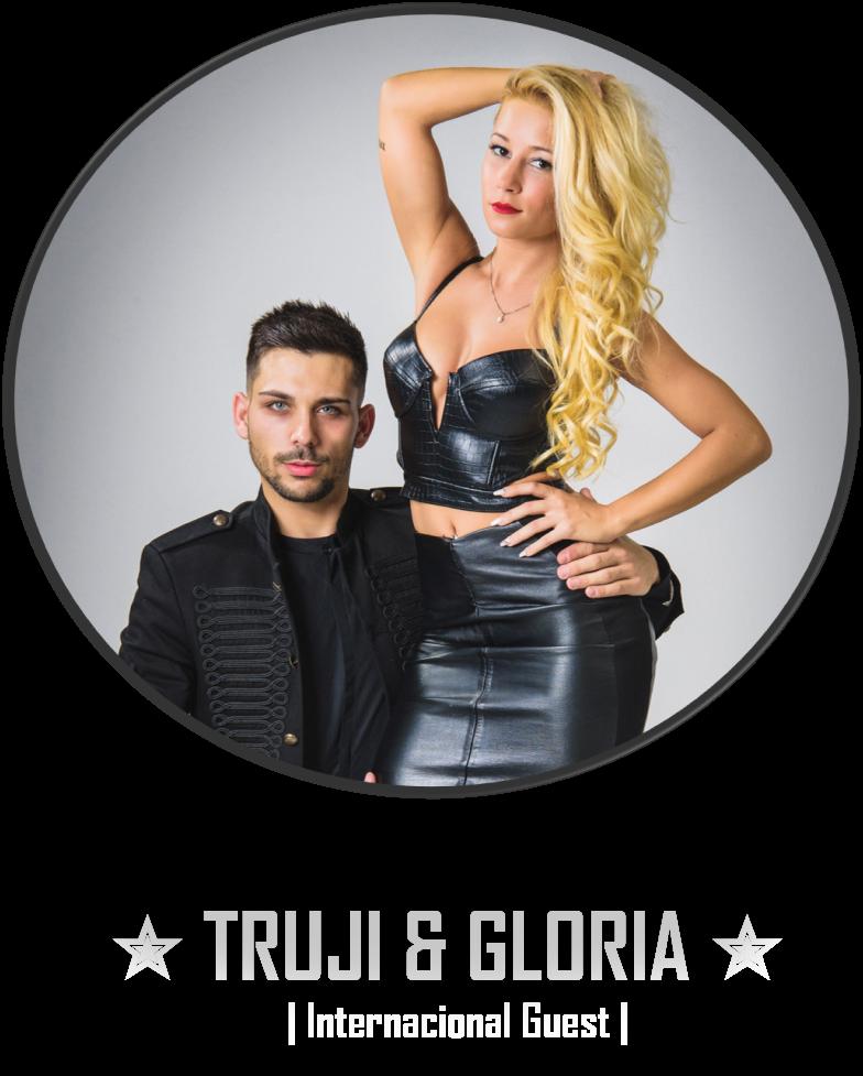 Truji & Gloria_Keta Kizomba & Bachata Festival.png