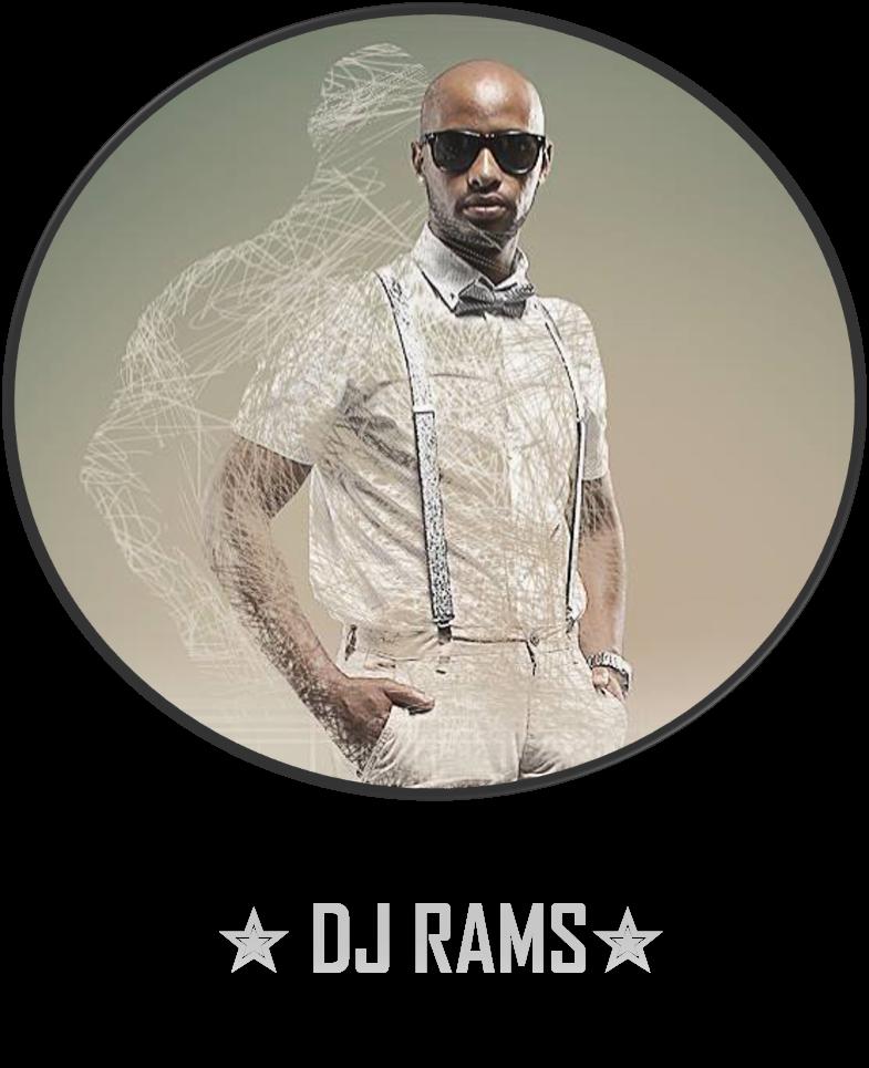 DJ Rams_Keta Kizomba & Bachata Festival.png