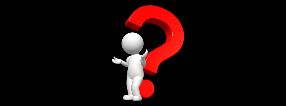 Perguntas Small_Questions_Keta Kizomba&Bachata Festival.png