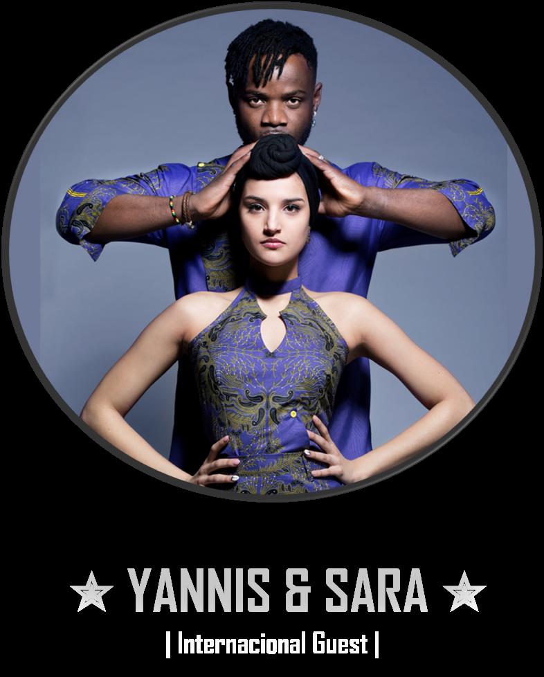 Yanis & Sara_Keta Kizomba & Bachata Festival.png