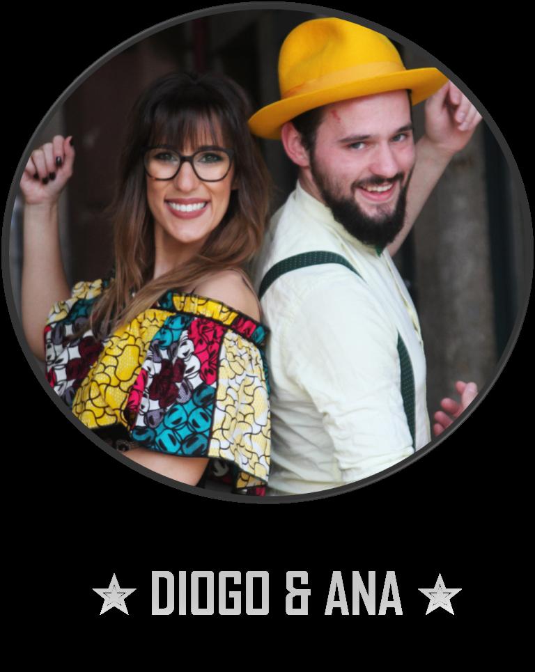 Diogo&Ana_Keta Kizomba & Bachata Festival.png