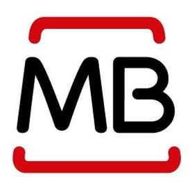 mb way.jpg
