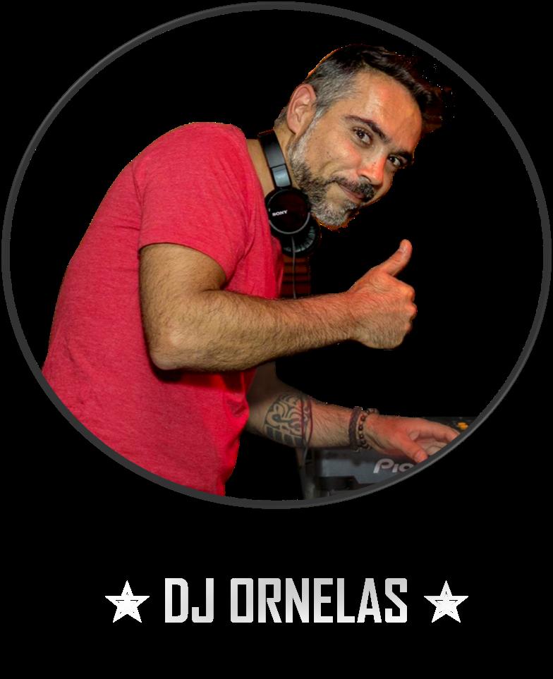 DJ Ornelas_Keta Kizomba & Bachata Festival.png
