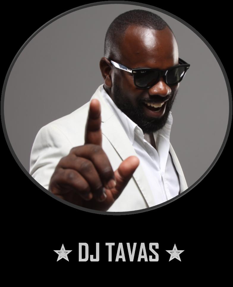 DJ Tavas_Keta Kizomba & Bachata Festival.png