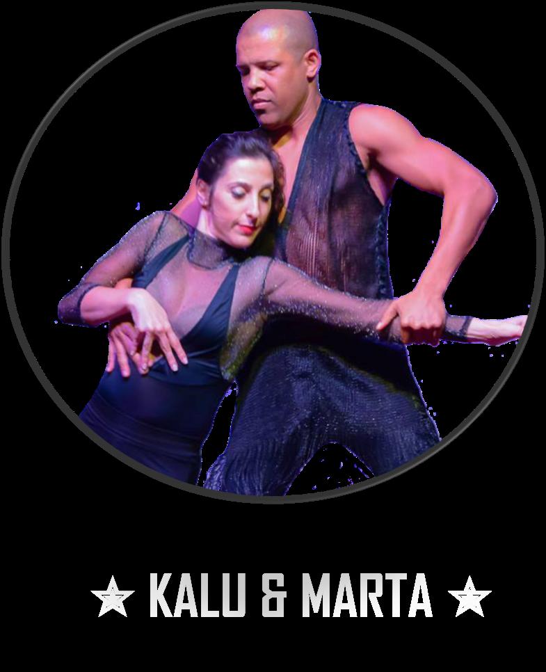 Kalu & Marta_Keta Kizomba & Bachata Festival.png