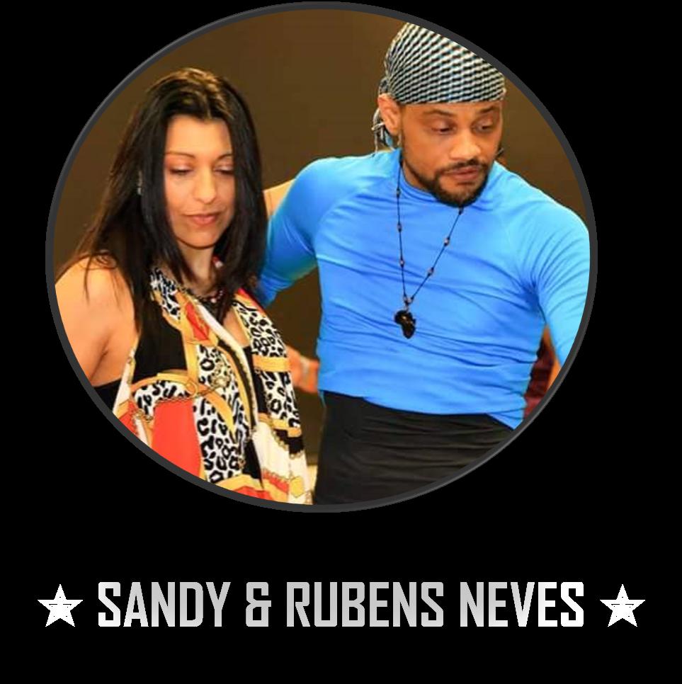 Sandy & Rubens Neves_Keta Kizomba & Bachata Festival.png