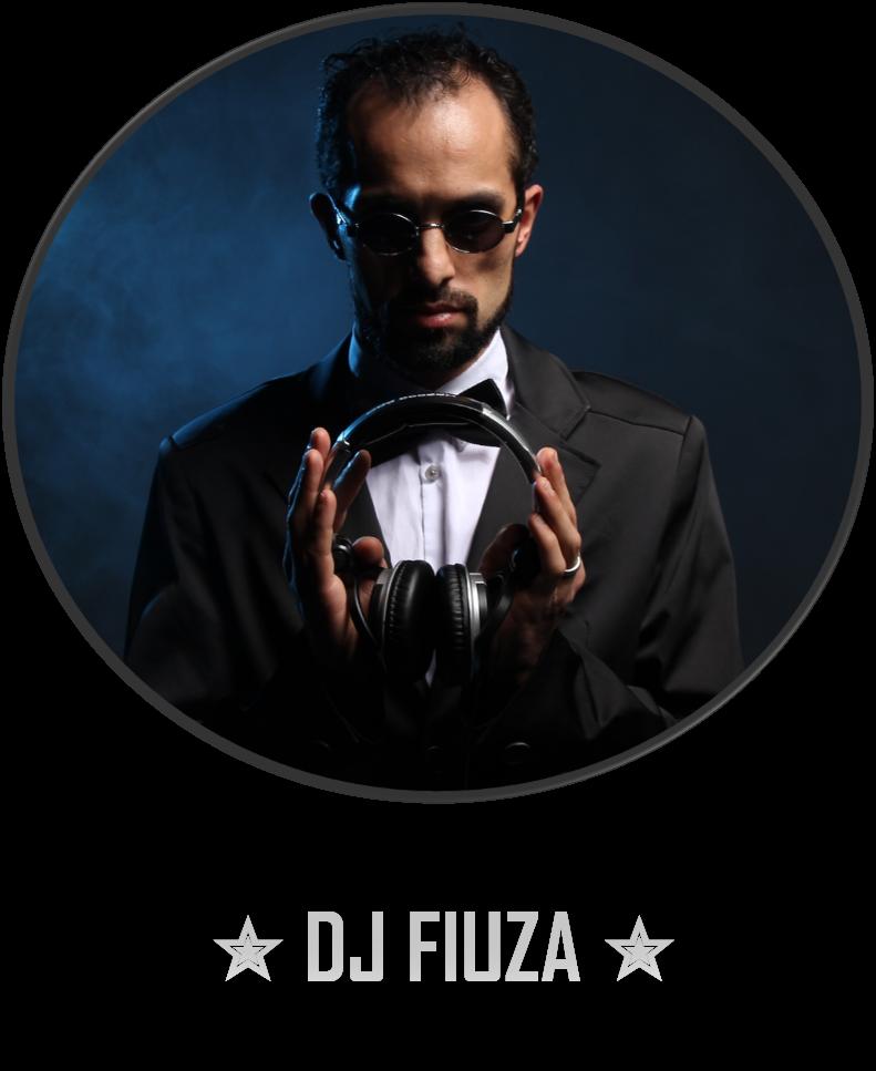 DJ Fiuza_Keta Kizomba & Bachata Festival.png