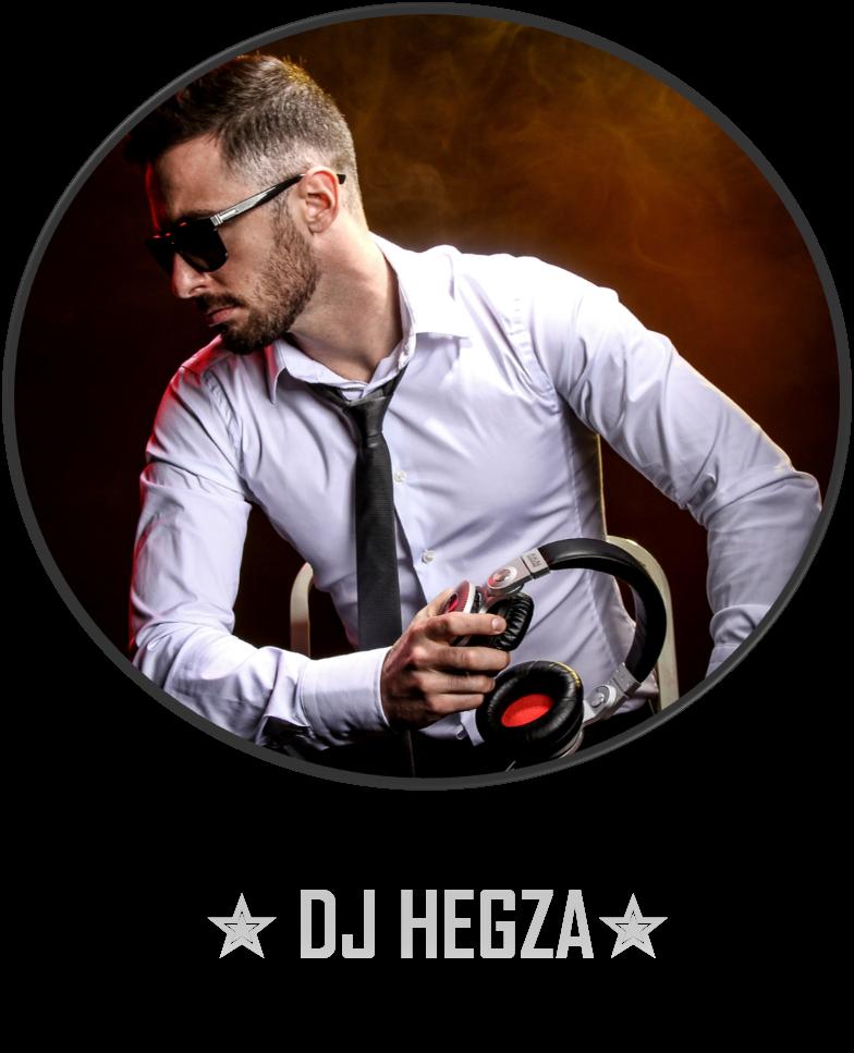 DJ Hegza_Keta Kizomba & Bachata Festival.png