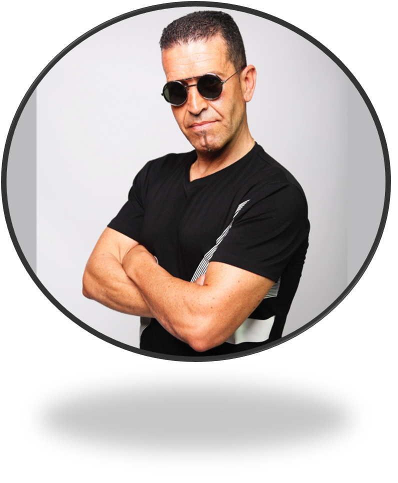 DJ John Richard_Keta Kizomba & Bachata Festival.png