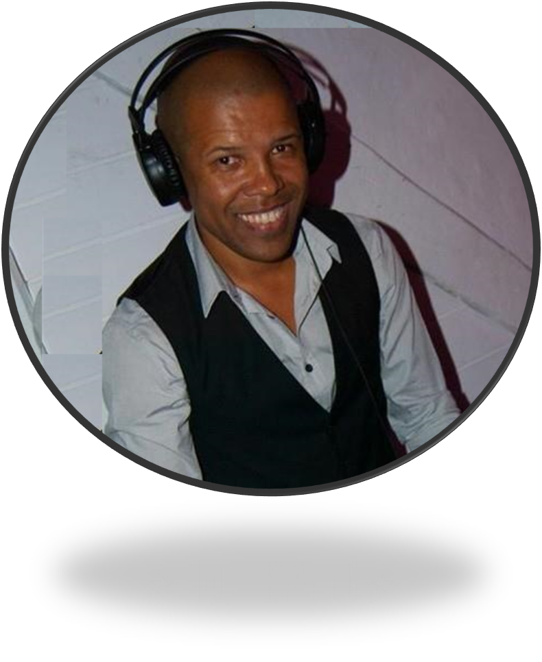 DJ Kalu 1_Keta Kizomba & Bachata Festival.png