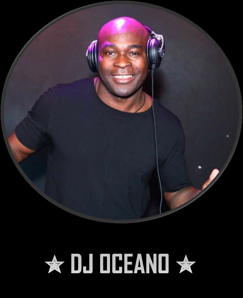 DJ Oceano_Keta Kizomba & Bachata Festival.png