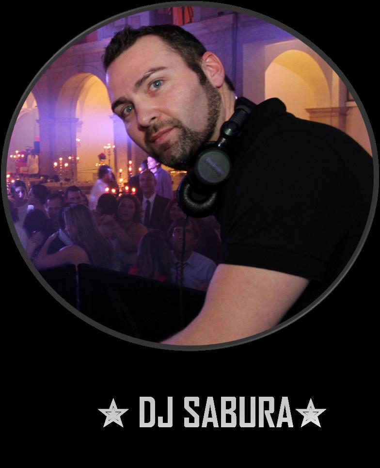 DJ Sabura_Keta Kizomba & Bachata Festival.png