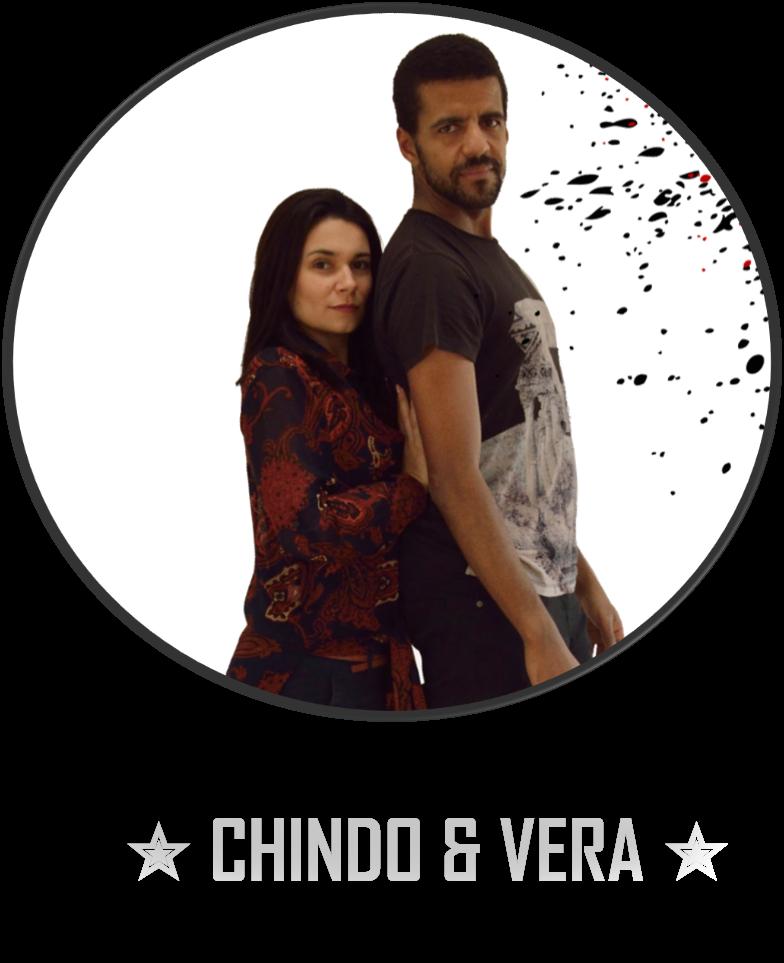Chindo & Vera_Keta Kizomba & Bachata Festival.png