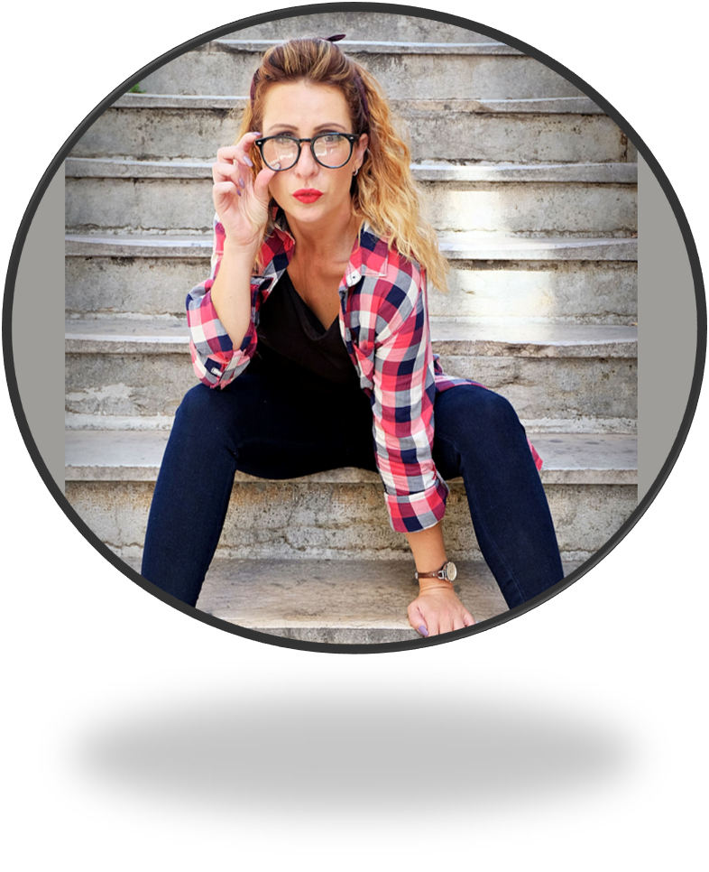 Sonia Duarte_Keta Kizomba & Bachata Festival.png