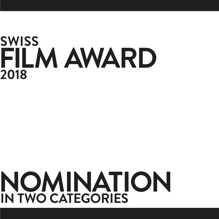 Logo_SFP_Nomination_2Kategorien_En.jpg