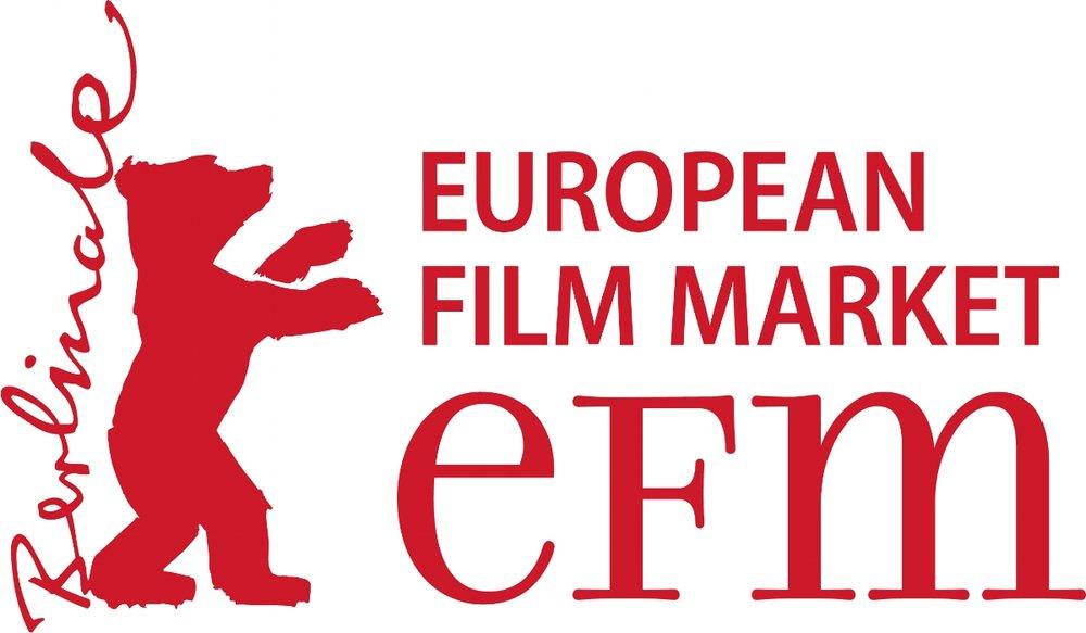 EFM_LogoRD_RGB.jpg