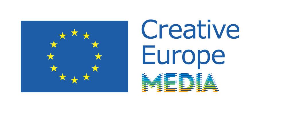 Creative-Europe-MEDIA-RGB.jpg