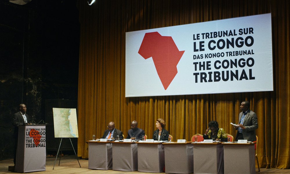 kongo-tribunal-hearings.jpg