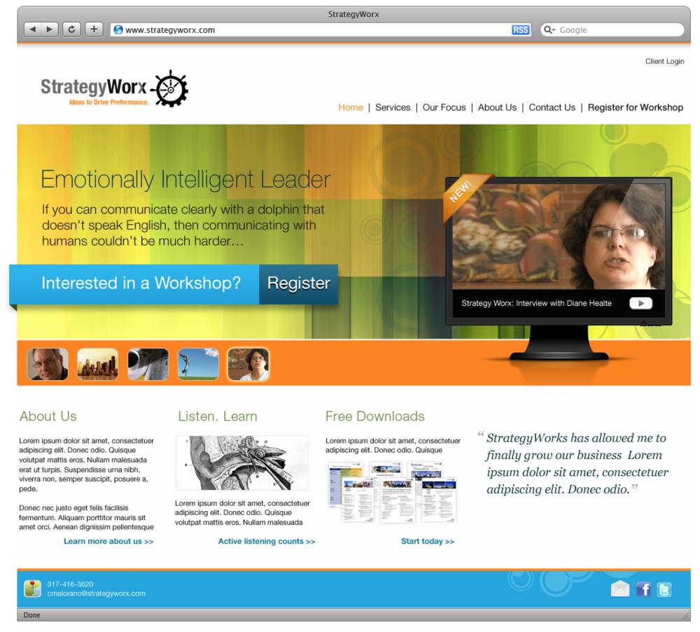 strategyworx-screenshot.png